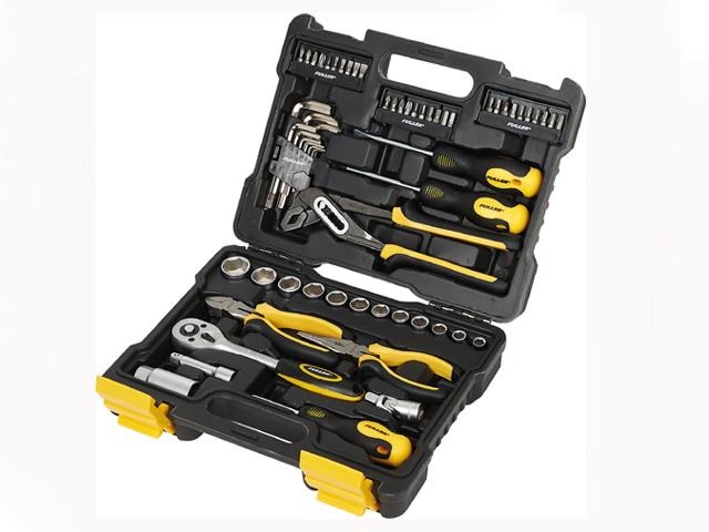 Fuller Tool Set 61 piece $75.47