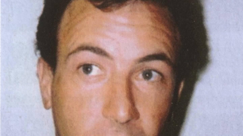 Convicted murderer Scott Watson. Photo: Supplied