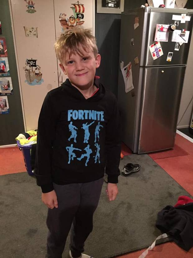 Teen Babysitter Who Killed Nine Year Old Sentenced To Life Otago Daily Times Online News