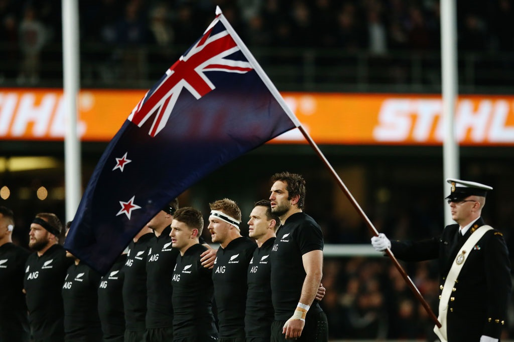 Pacific players suggest World Cup boycott over league exclusion