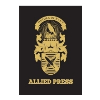allied_press_logo.jpg