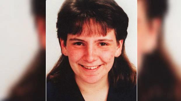 Angela Blackmoore. Photo / NZ Herald