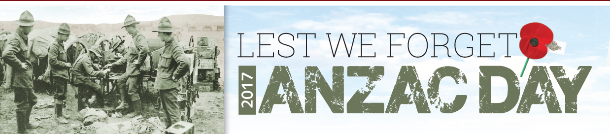 anzac_day_header.png