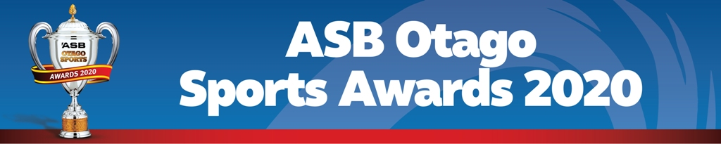 asb_sports_awards_1000x200_page_banner.jpg