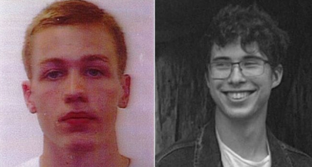 Australian police identify remains of missing French backpacker