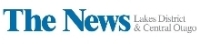 co_news_logo.jpg