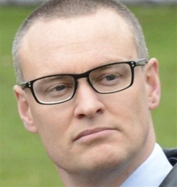 Health Minister David Clark said the moves did not mean a full decriminalisation of drugs.