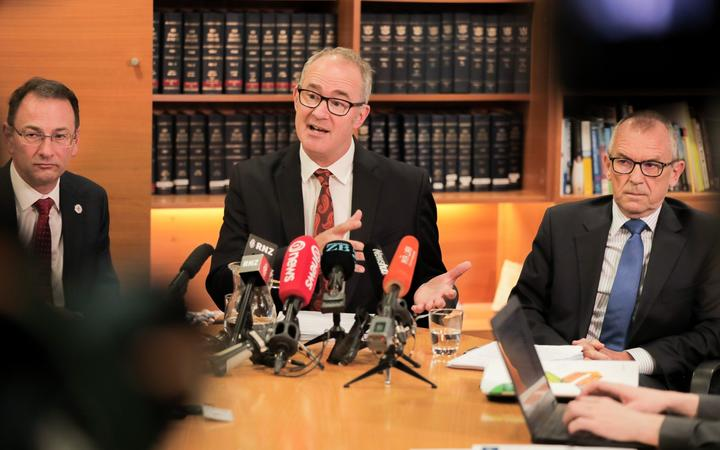 National's claim that things only went south when Phil Twyford took charge of transport is not...