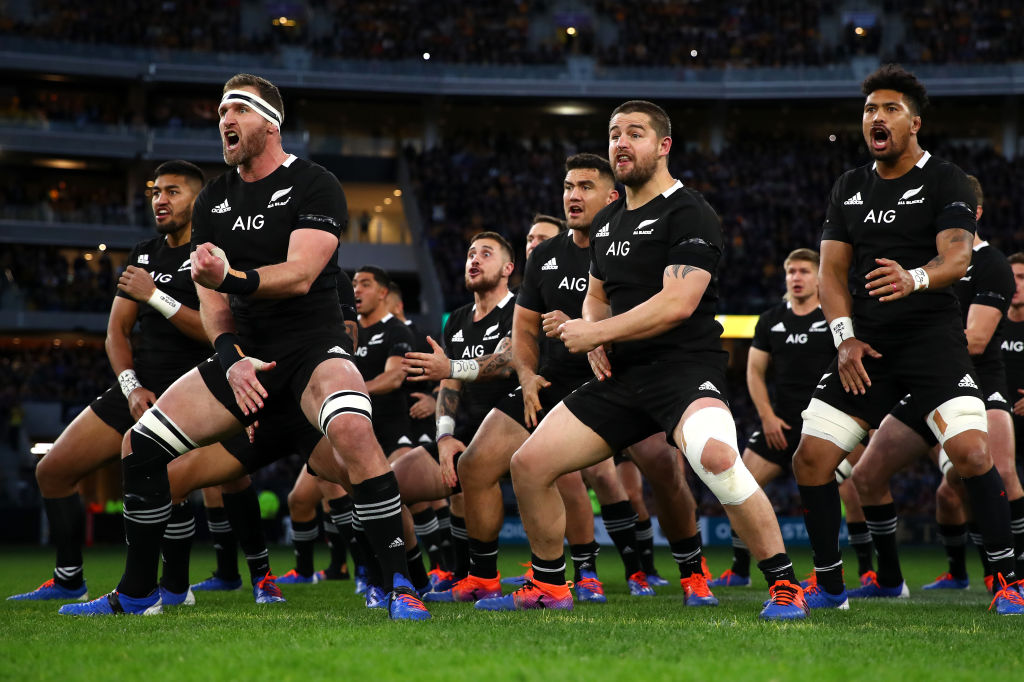 RugbyPass chief executive Tim Martin says rugby is growing on the global stage and estimates...