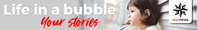 life_in_bubble_banner2.jpg