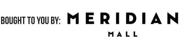 meridian-thing_0.jpg