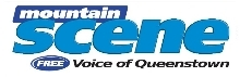 mountain_scene_logo.jpg