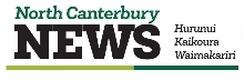 north_canterbury_news_logo.jpg