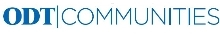 odt_communities_logo.jpg