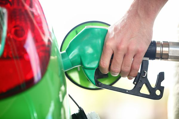 A market study has confirmed the fuel industry is not as competitive as it should be - and that...