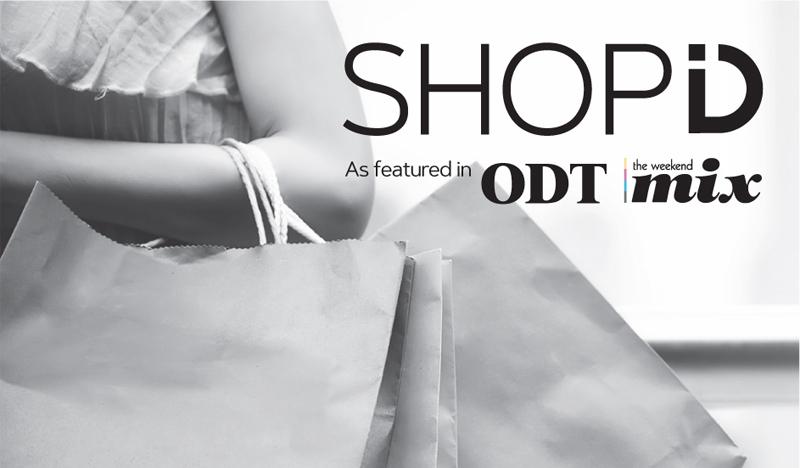 Shop iD 2019