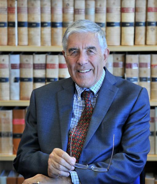 nicholas phillips attorney iuka ms