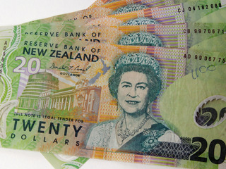Nz Dollar Falls Away After Us Fed Statement Otago Daily Times Online News