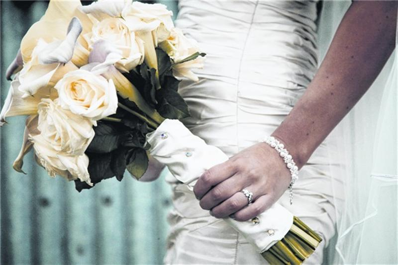 Types Of Wedding Bouquets Otago Daily Times Online News