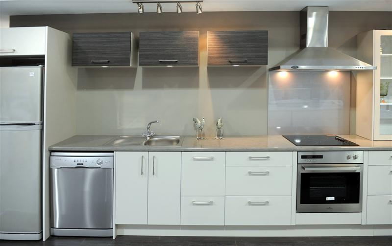 Kitchen Cabinets Nz Interior Home Design