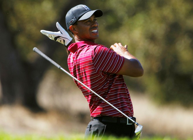 racism in the life of tiger woods A history of racist remarks aimed at tiger woods a history of racist remarks aimed at tiger woods has extended beyond the far reaches of the web into real life.