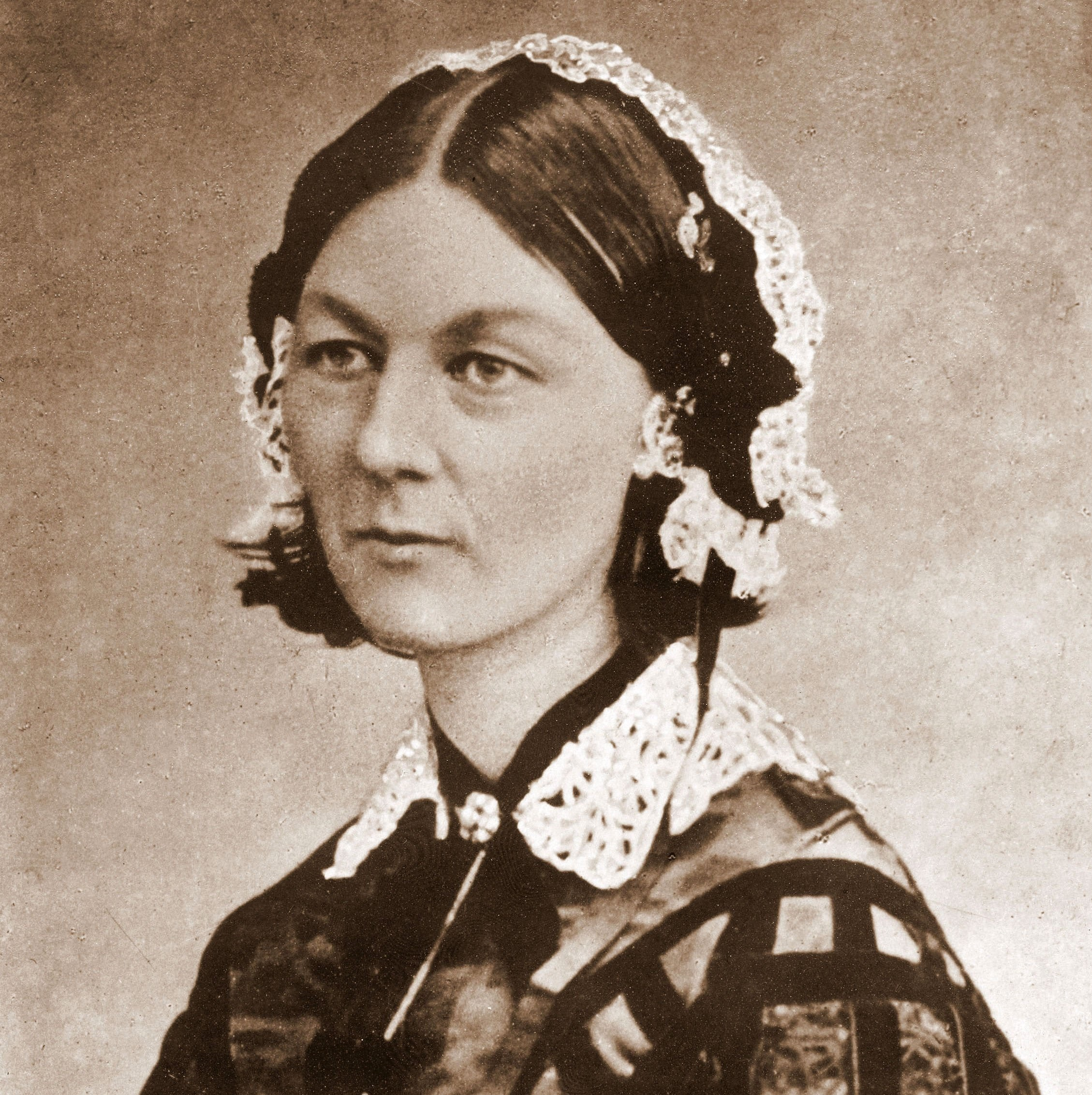 a580f1b565a Victorian nurse likely costume choice | Otago Daily Times Online News