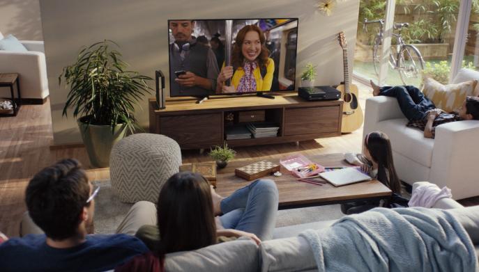More TV networks follow Netflix into binge-watching