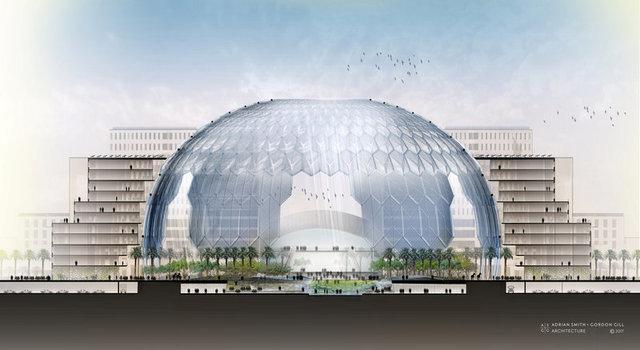 NZ to spend $53m on Dubai Expo