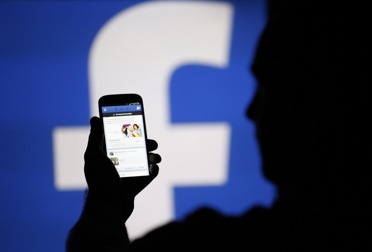 Facebook Promises Fewer Clickbait Headlines