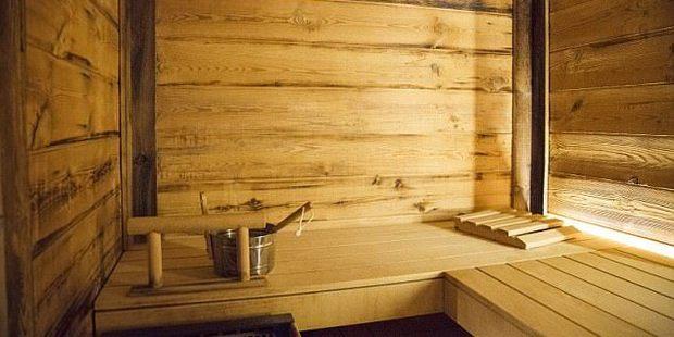 Пизденок подсмотренных онлайн фото в бане про порно неграми