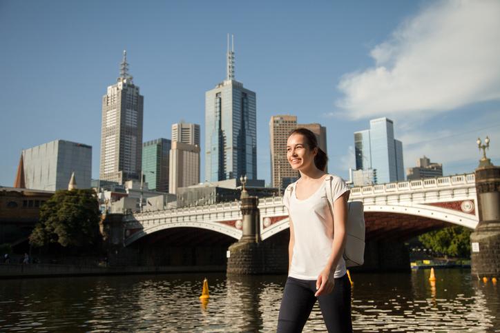 Educational Consultancy - Study in Australia, New Zealand ...