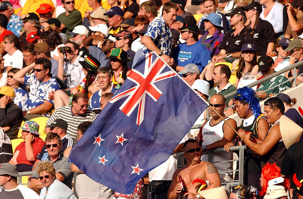 Hamilton to host rugby sevens