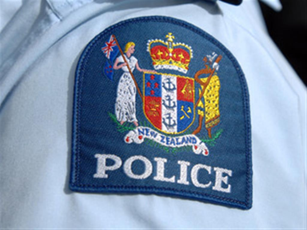 A officer has now been suspended amid sexual harassment allegations. Photo: ODT