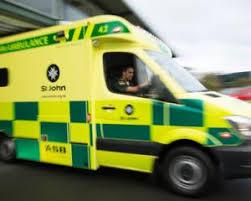 Man killed in Marlborough accident named