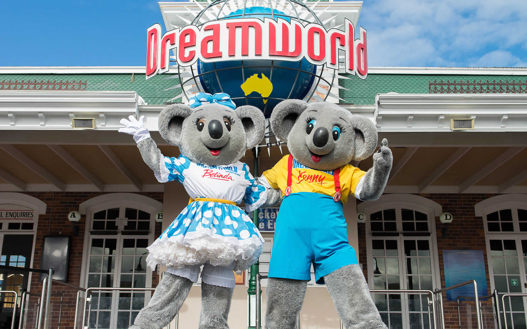 No charges sought over Dreamworld disaster