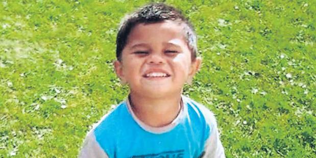 Call to monitor children rebuffed