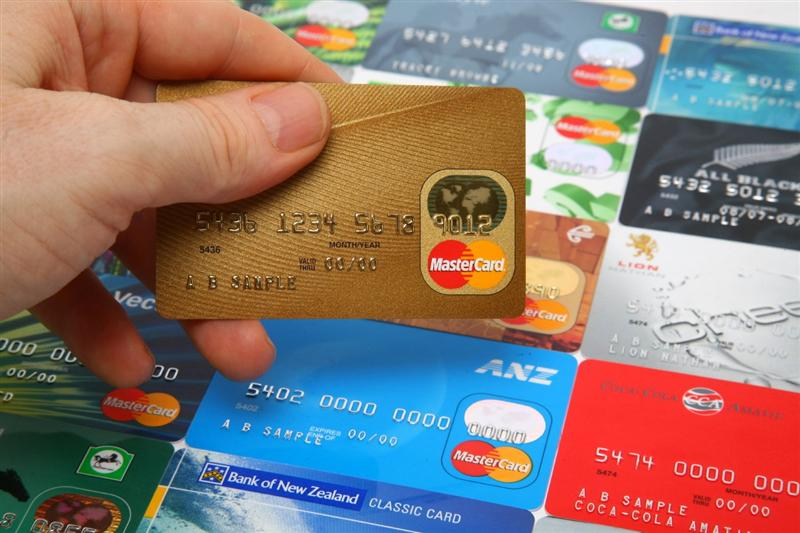 No Refund For Man Who Lost 1200 To Credit Card Fraud Otago Daily