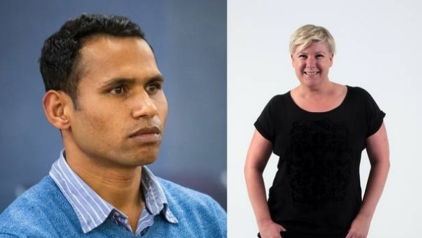 Taxi Driver Baljeet Singh Was Charged With Indecently Assaulting Radio Host Jay Jay Feeney