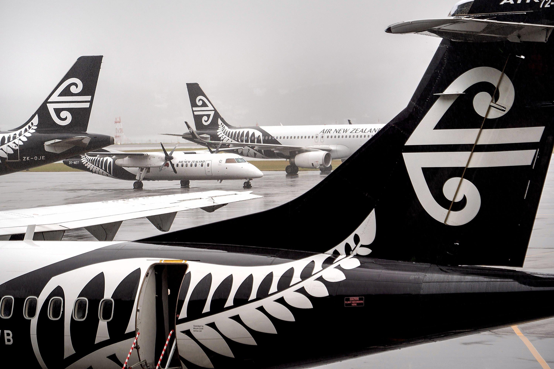 Maori Symbol