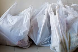 Plastic bags have been phased out of supermarkets. Photo: ODT files