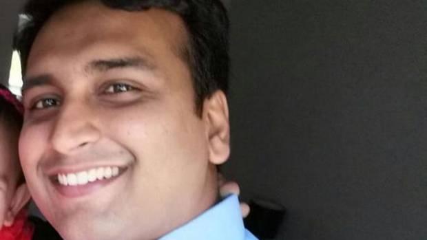Farhaj Ashan, 30