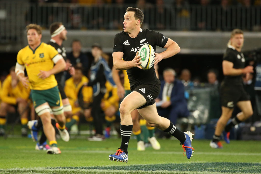 'Massive calls' by All Blacks for Bledisloe decider - unprecedented or no surprise?