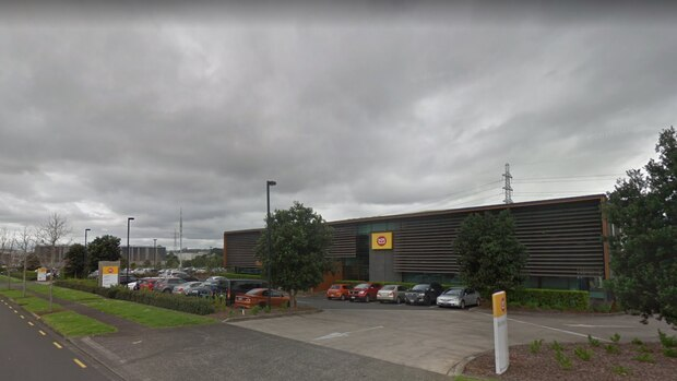 A case of measles has been confirmed at the NZ Post Group premises on Pukekiwiriki Place,...