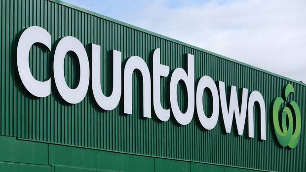 An Auckland man says he will no longer shop at Countdown after his experience trying to buy zero...