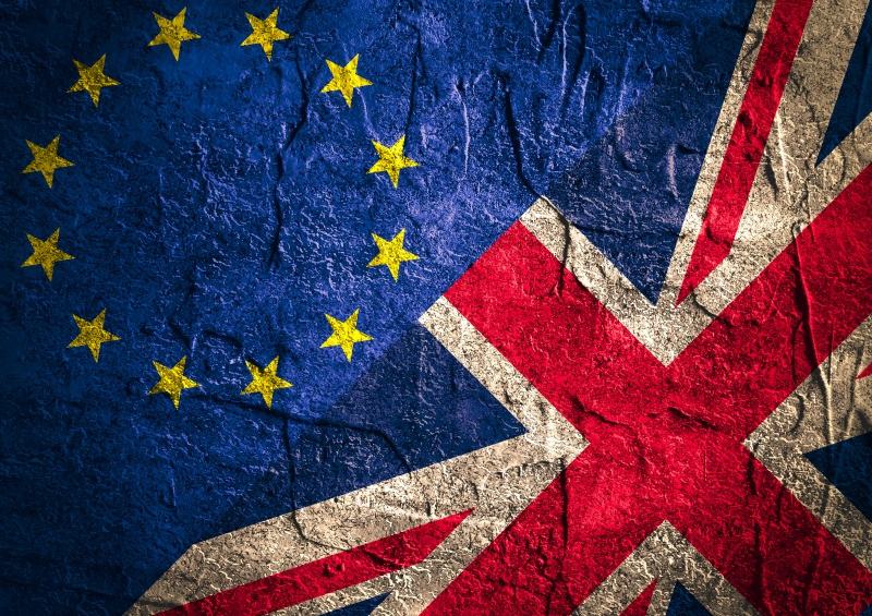The new policy will come into force from January 1 next year and treat EU and non-EU citizens the...