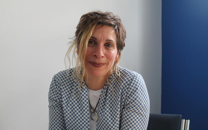 UN special rapporteur on adequate housing Leilani Farha says a bold, cohesive plan is needed....