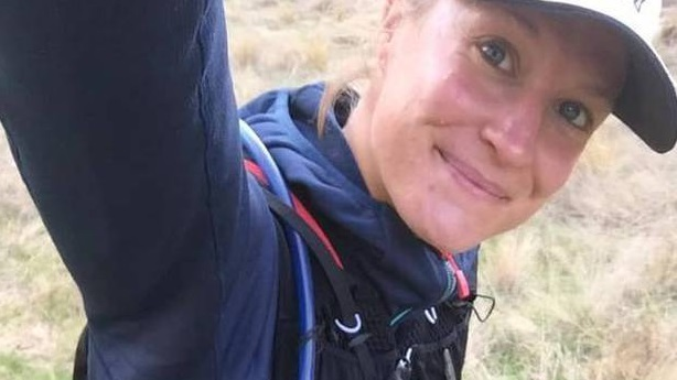 New Zealand teams search for British hiker in national park
