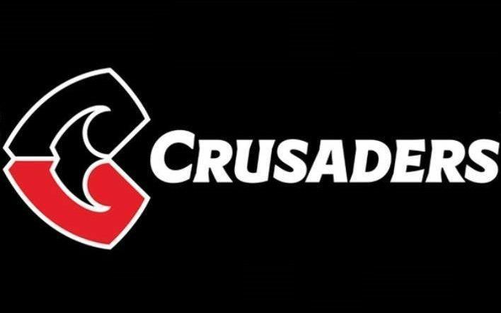 Photo: Supplied/Crusaders