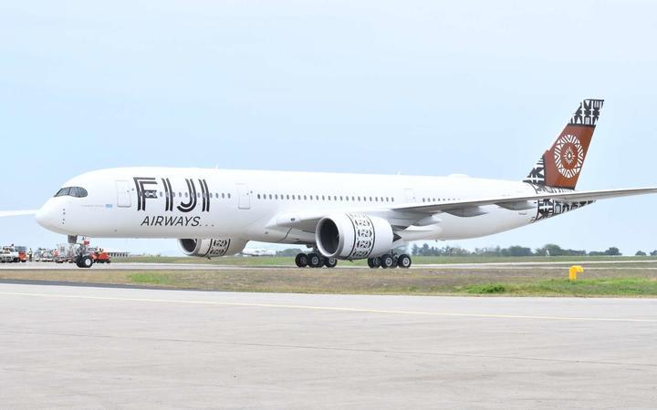 Photo: Fiji Government