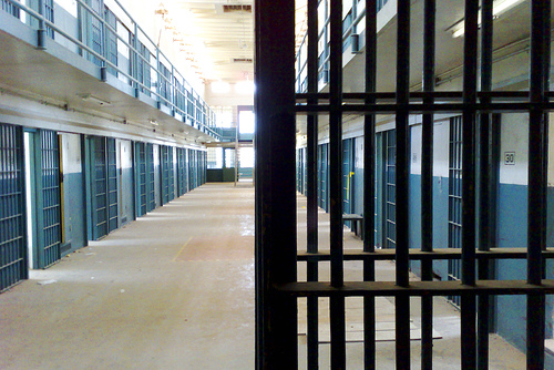 Two new reports both recommend fresh approaches to the way criminal justice is approached. Photo:...